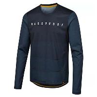 Nukeproof Blackline Long Sleeve Jersey SS21