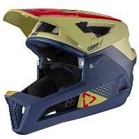 Leatt MTB 4.0 Helmet Enduro Sand M