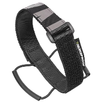 Nukeproof Horizon Enduro Strap Black Grey 60cm