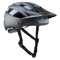 Brand-X EH1 Enduro MTB Cycling Helmet Slate Blue M