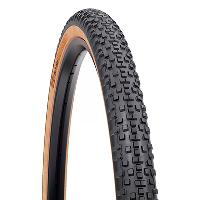 WTB Resolute TCS Light Fast Rolling Tyre Tan 650b 42c Folding Bead