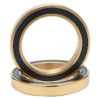 Bottom Bracket Bearings DUB Gold 29x40x6.8
