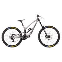 Nukeproof Dissent 297 Comp Bike (GX DH) 2021