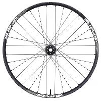 "Spank SPANK 359 Front Wheel Black 29"" 100mm"