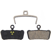 Nukeproof Avid SRAM X0 Trail Guide G2 Brake Pads