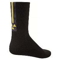 Nukeproof Blackline Merino Sock AW20