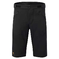 Nukeproof Blackline Shorts with Liner SS21