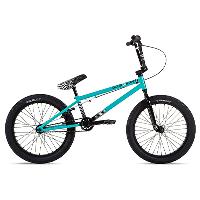 """Stolen Compact 20"""" BMX Bike 2021"""
