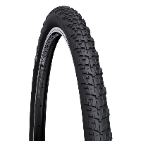 "WTB Nano TCS Light Fast Rolling MTB Tyre Black 29"" 2.1"" Folding Bead"