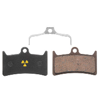 Nukeproof Hope Tech 3 V4 Disc Brake Pads