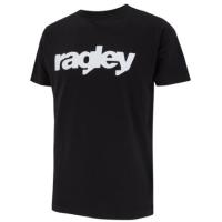 Ragley Logo Tee SS21