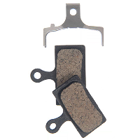 Nukeproof Shimano XTR-XT Disc Brake Pads
