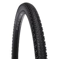 WTB Venture TCS Road Tyre Black 700c 40c