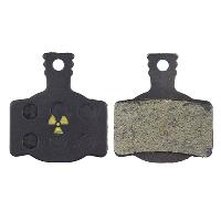 Nukeproof Magura MT 2-4-6-8 Disc Brake Pads