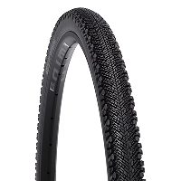 WTB Venture TCS Road Tyre Black 650b 47c