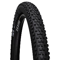 "WTB Trail Boss Comp MTB Tyre Black 26"" 2.25"" Wire Bead"