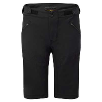 Nukeproof Blackline Women's Shorts with Liner SS21