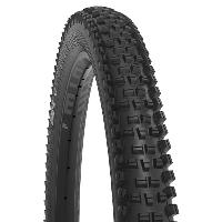"WTB Trail Boss Tough Fast Rolling TT Tyre Black 27.5"" (650b) 2.4"" Folding Bead"