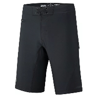 IXS Flow XTG Shorts 2021 Black M