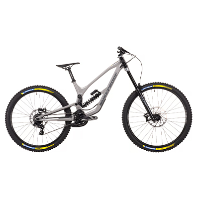 Nukeproof Dissent 297 Comp Bike (GX DH) 2021