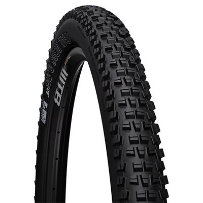 "WTB Trail Boss Comp MTB Tyre Black 26"" 2.25"" Wire Bead"