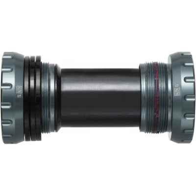 Nukeproof Horizon Shimano Bottom Bracket (24mm)