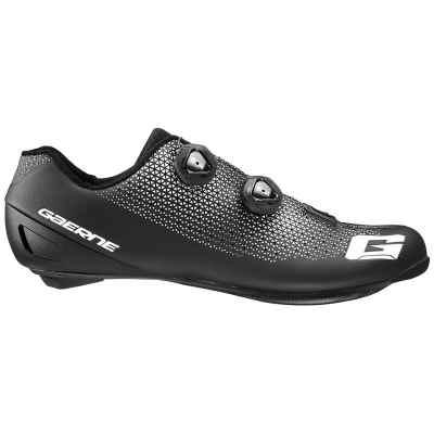 Gaerne Carbon Chrono+ SPD-SL Road Shoes 2020