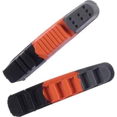 LifeLine 55mm Replacement Brake Pad Set
