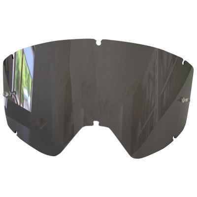 SixSixOne Radia Goggle Mirror Lens Replacement 2020 1