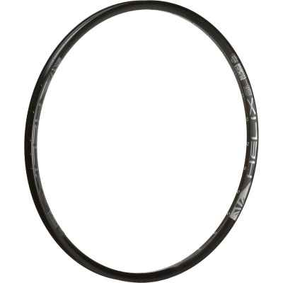 Sun Ringle Helix TR27 SL MTB Rim 2019