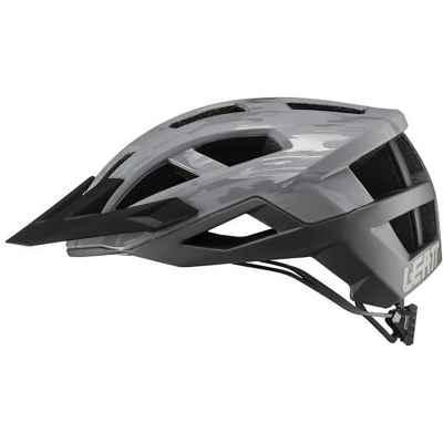 Leatt DBX 2.0 Helmet Brushed S
