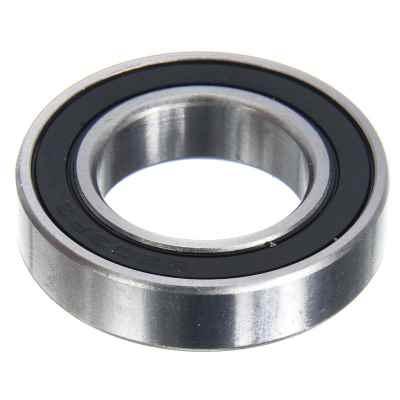 Brand-X Sealed Bearing - 6903 (RS)