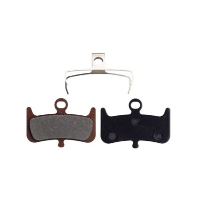Hayes Dominion T4 T106 Brake Pads