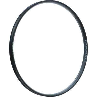 Sun Ringle Duroc 30 MTB Rim