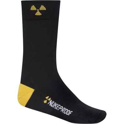 Nukeproof Outland Sock SS21