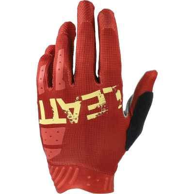 Leatt Women's MTB 1.0 Gloves 2021
