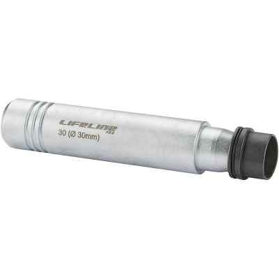 LifeLine Pro BB 30 Removal Tool