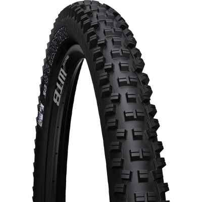 WTB Vigilante TCS Tough High Grip Tyre
