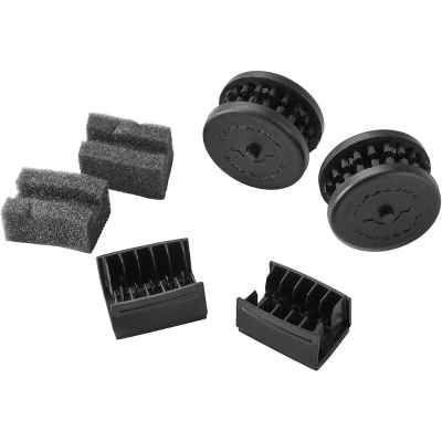 LifeLine Pro Chain Cleaner Spares Pack