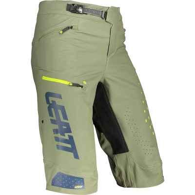 Leatt MTB 4.0 Shorts 2021 Cactus XXL