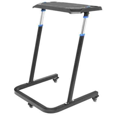 LifeLine Turbo Trainer Table