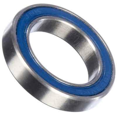 Brand-X PLUS Sealed Bearing - 6803-V2RS Bearing