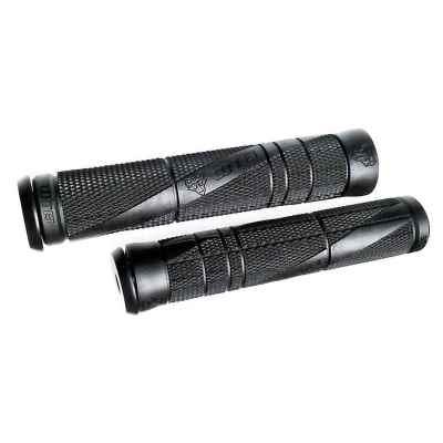 WTB Trail II Grips Black 142mm