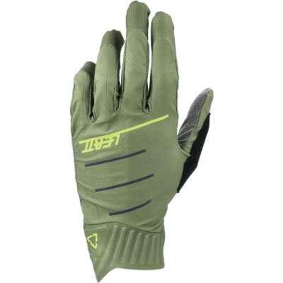 Leatt MTB 2.0 WindBlock Gloves 2021 Cactus S