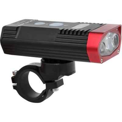 LifeLine ORI 1700Lumen Power Bank Front Light