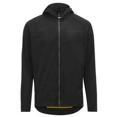 Nukeproof Blackline Softshell Jacket