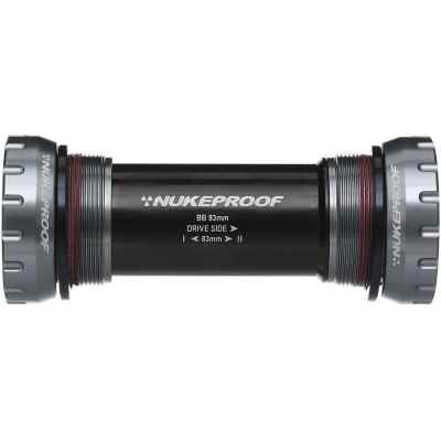 Nukeproof Horizon Bottom Bracket GXP