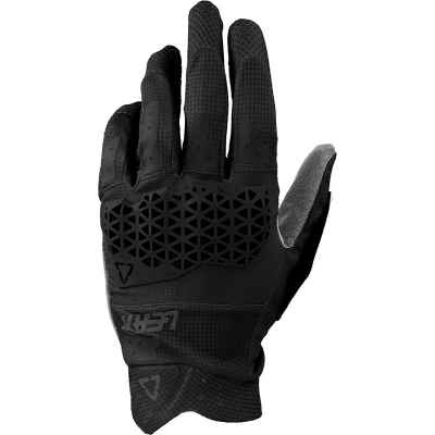 Leatt MTB 3.0 Lite Gloves 2021  Black S