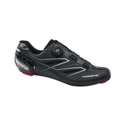 Gaerne Carbon G.Tornado Road Shoes 2018