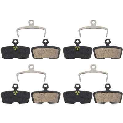 Nukeproof Avid SRAM Code 2011 Disc Brake Pads